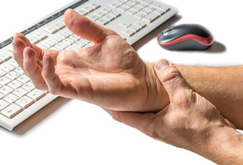 Carpal tunnel treatment in York